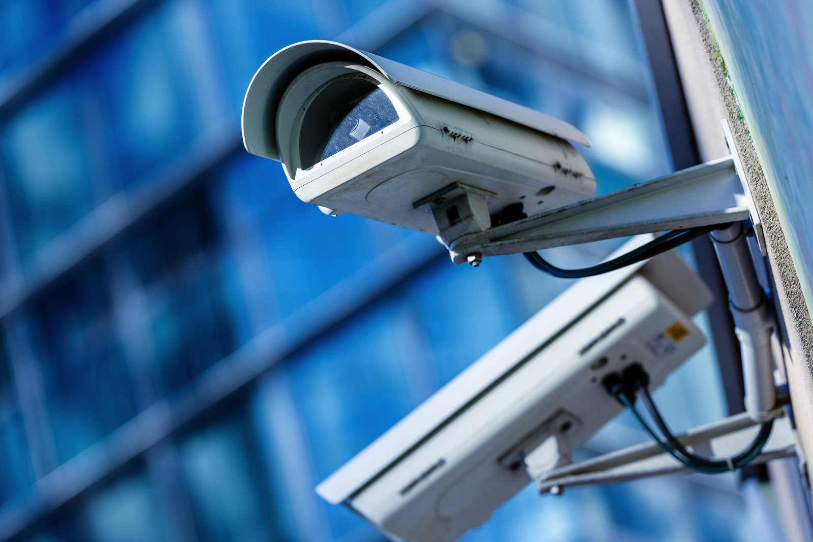 bigstock-Security-Camera-And-Urban-Vide-61811687