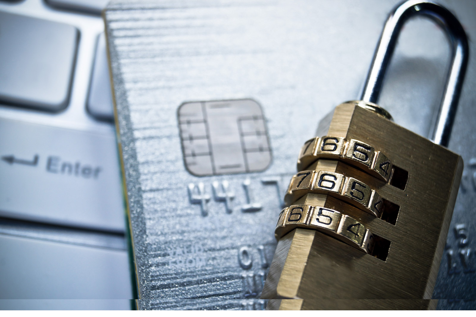 bigstock-credit-card-data-security-75098554